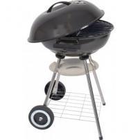 Barbecuesexpress
